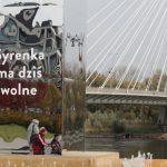 Daria Zawiałow i Warszawska Syrenka działają w słusznej sprawie