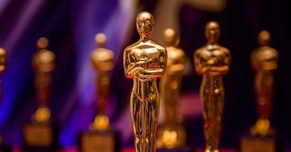 Znamy listę filmów, z których zostanie wyłoniony polski kandydat do Oscara