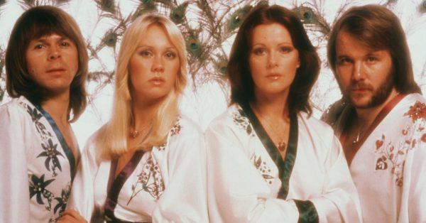 ABBA powraca po 39 latach! Nowości od szwedzkiej grupy już w przyszłym tygodniu