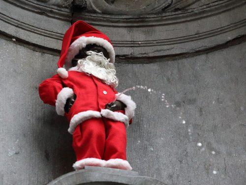 Szukasz pomysłu na prezent na Święta? To 5 najgorszych opcji