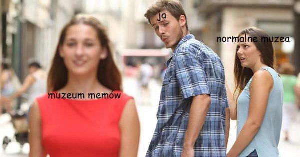 Słyszeliście o muzeum kosiarek? Przygotujcie się także na muzeum memów