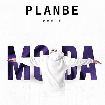 PlanBe w Poznaniu – koncert premierowy