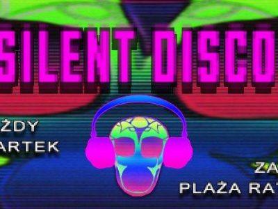 Rockefeller Plaza 30 6: Smoking - pocztek, odc. 7 (serial