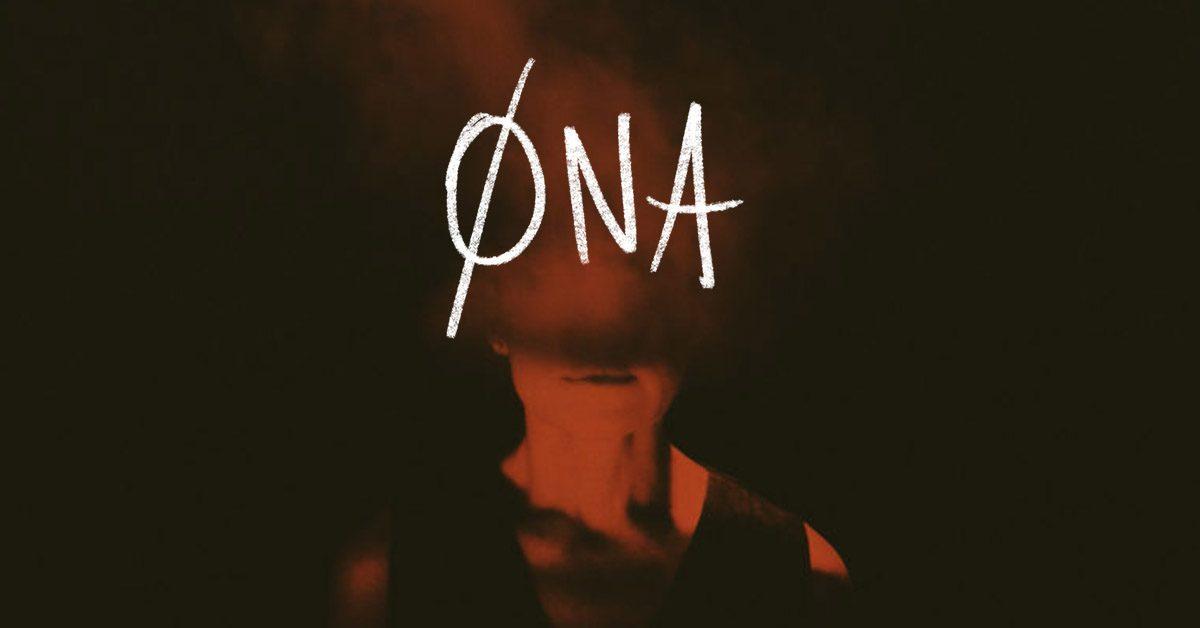 Projekt ØNA powraca na żywo. Wyjątkowy koncert Organka już niedługo