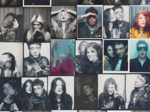 Niespodzianka od The Kills. Będzie nowy album!