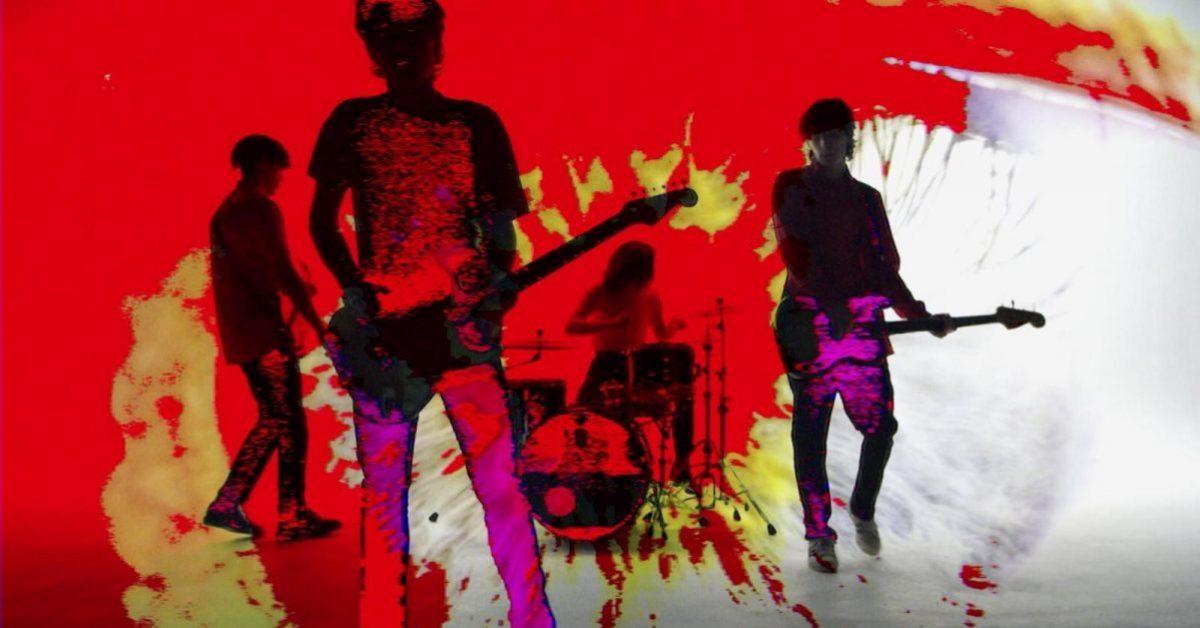 Inhaler – oto dublińskie objawienie rockowej sceny