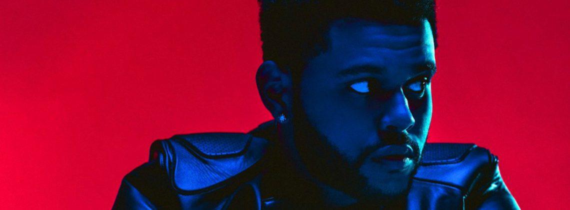 The Weeknd nareszcie w Polsce!