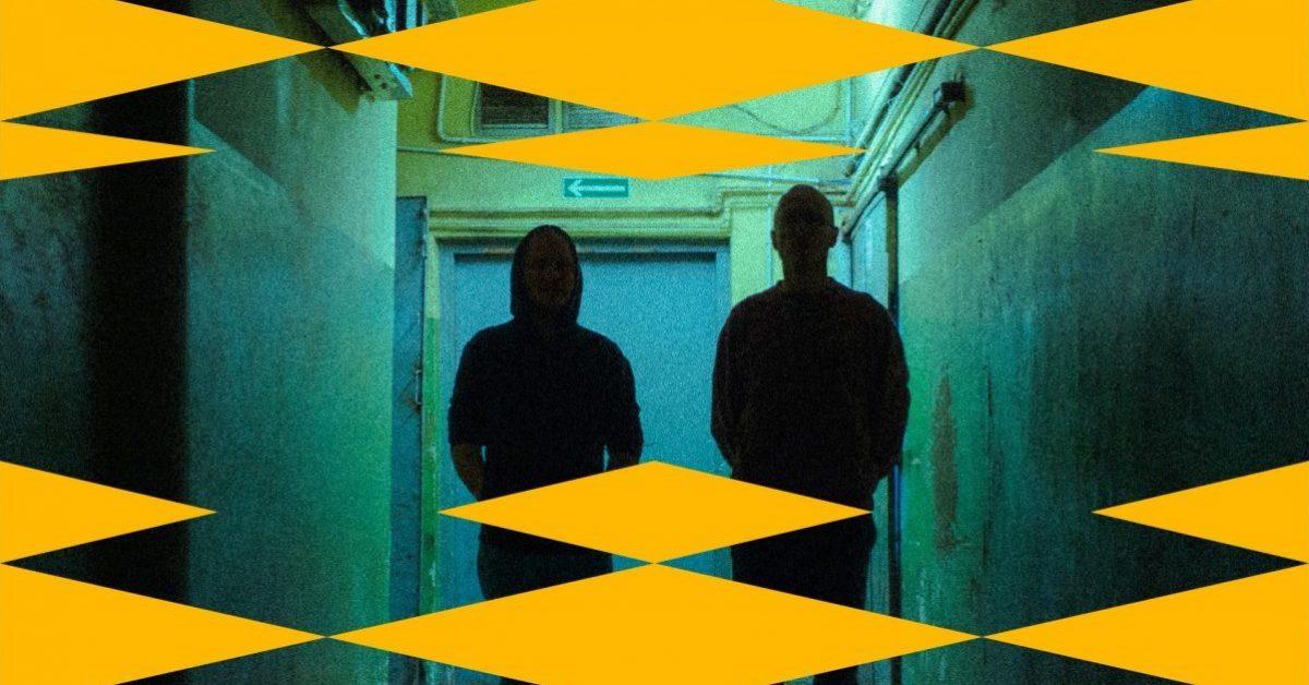 Gonciarz i Urbanski założyli własną wytwórnię muzyczną