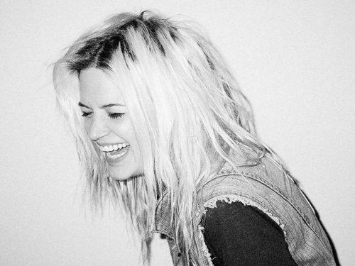 Alison Mosshart z solowym singlem, The Kills zapowiadają nowy album