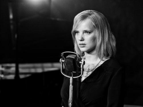 Znamy nominacje do Oscarów 2019!Polski film zgarnie trzy statutetki?