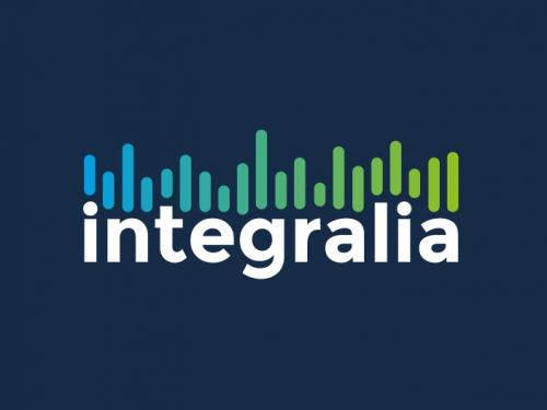 Zbliżają się Integralia Poznań 2019. Sprawdź, co będzie się działo