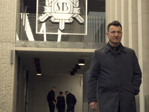 """Mamy trailer pierwszego polskiego serialu Netflix! Zobacz zwiastun """"1983""""!"""