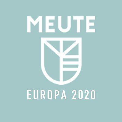 Meute – Gdańsk