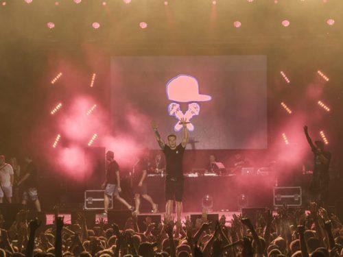 Polish Hip-Hop Festival 2019 – znamy godzinową rozpiskę koncertów