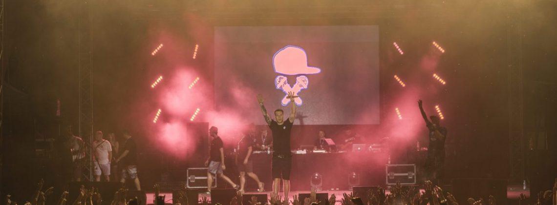 Polish Hip-Hop Festival 2019 – znamy już cały line-up tegorocznej edycji