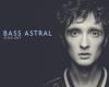 Bass Astral z kolejnymi solowymi koncertami