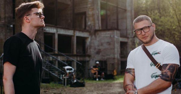 """Pawbeats z nowymi klipami. Gres, W.E.N.A i Kubańczyk nawinęli """"na setkę"""""""