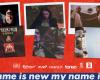 Premiery trzech albumów od My Name Is New Label – Tacher, Caville i Funkasanki