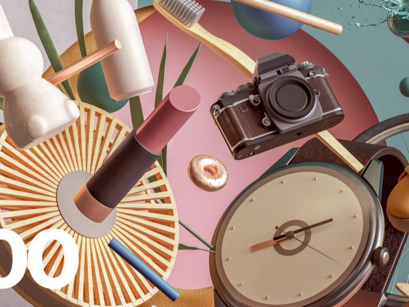 Pinterest Podrzuca Nam Wnętrzarskie Trendy Na 2019 Rok
