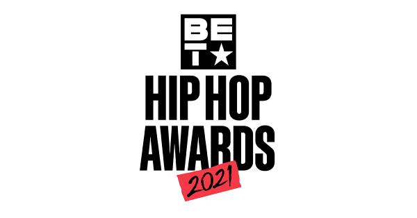 BET Hip-Hop Awards 2021 – znamy nominacje