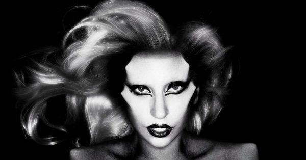 Lady Gaga zapowiedziała nowy album