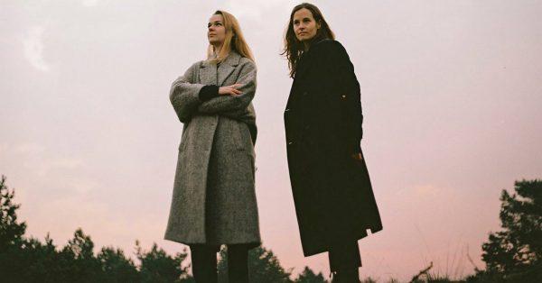 """Hania Rani i Dobrawa Czocher prezentują singiel """"Con Moto"""""""