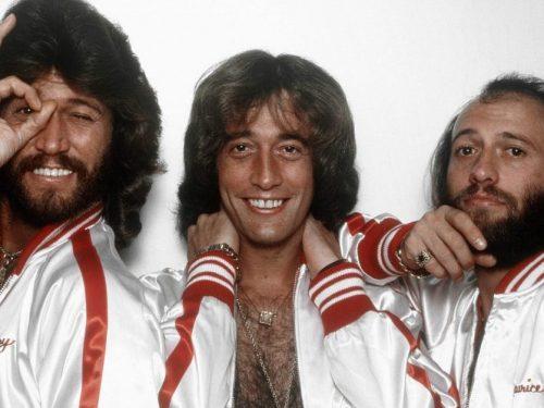 Film dokumentalny o Bee Gees już niedługo na HBO
