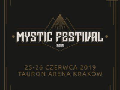 Mystic Festival 2019