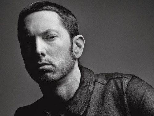 Powstał nowy dokument o Eminemie! ZOBACZ TRAILER!