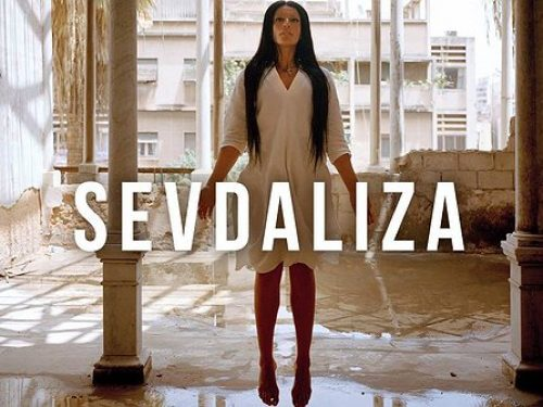 Egzotyka, zmysłowość, elektronika… Sevdaliza ponownie zagra w Polsce!