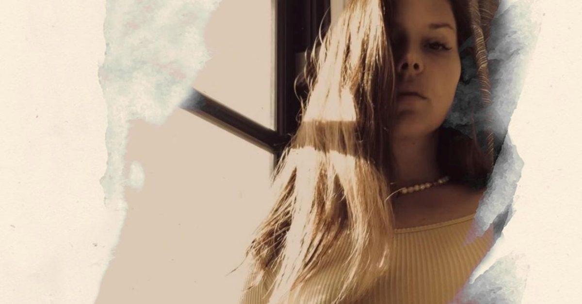 """Lana Del Rey niespodziewanie dzieli się nowym singlem """"Arcadia"""""""