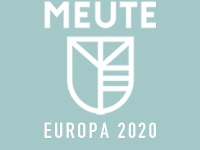 Meute – Kraków