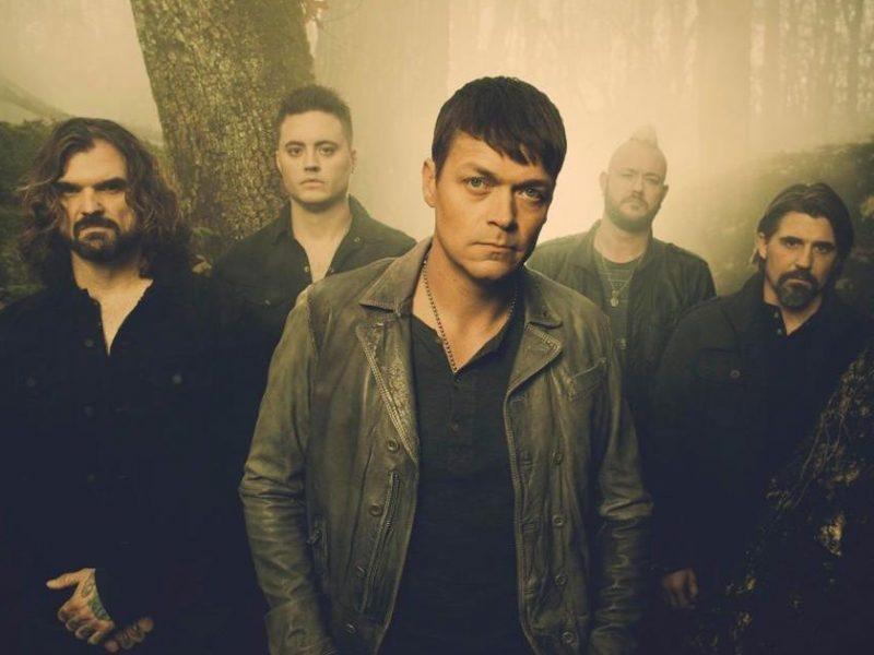 3 Doors Down świętują 20-lecie debiutu. W czerwcu zagrają w Polsce