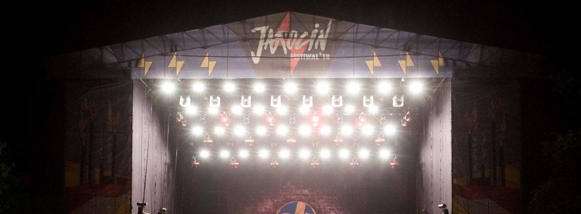 Ruszyła sprzedaż biletów na Jarocin Festiwal 2019