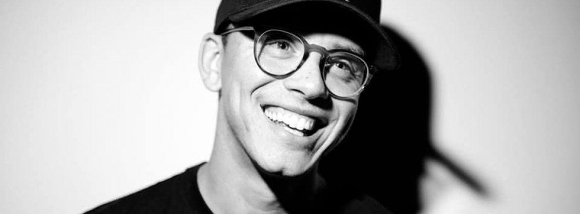 Logic i Eminem we wspólnym numerze