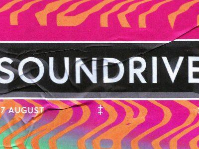 Soundrive Festival 2019
