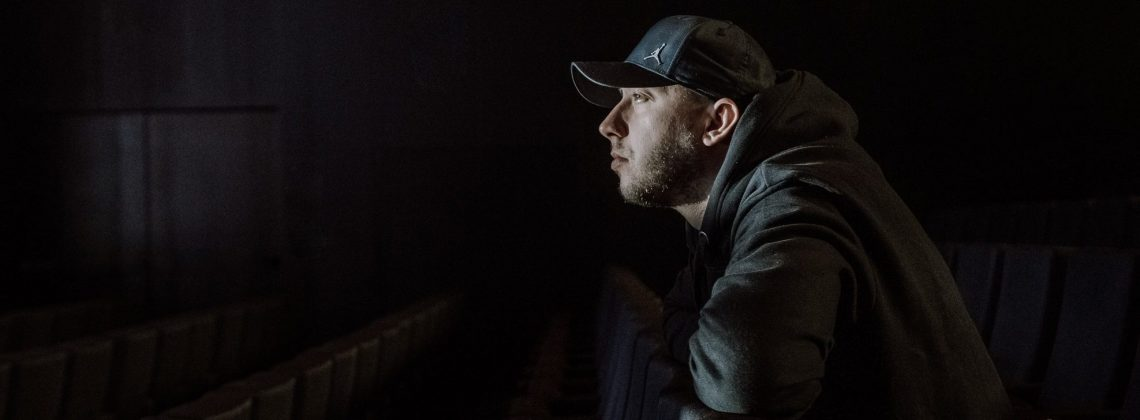 Kortez ogłosił letnią trasę koncertową