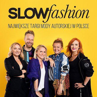 Slow Fashion #14 #Jesień