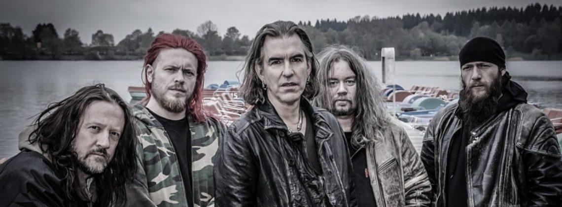 New Model Army na pięciu koncertach w Polsce. Sprawdź, gdzie zagrają