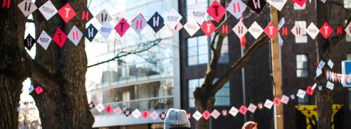 Trzy na trzy – Tallinn Music Week zachwyca nie tylko muzyk