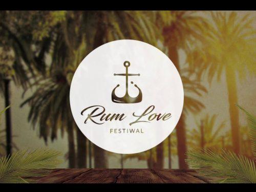 Rum Love Festiwal we Wrocławiu odbędzie się po raz trzeci