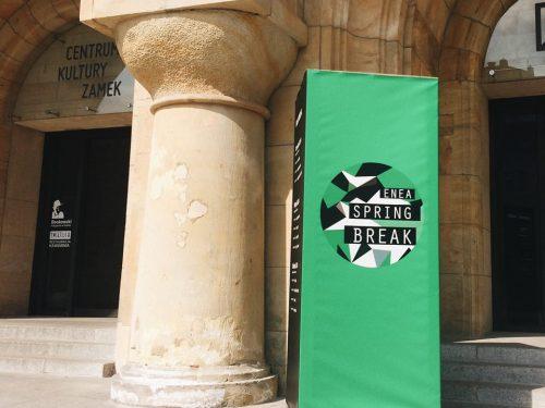 Festiwal Enea Spring Break 2020 przeniesiony na wrzesień