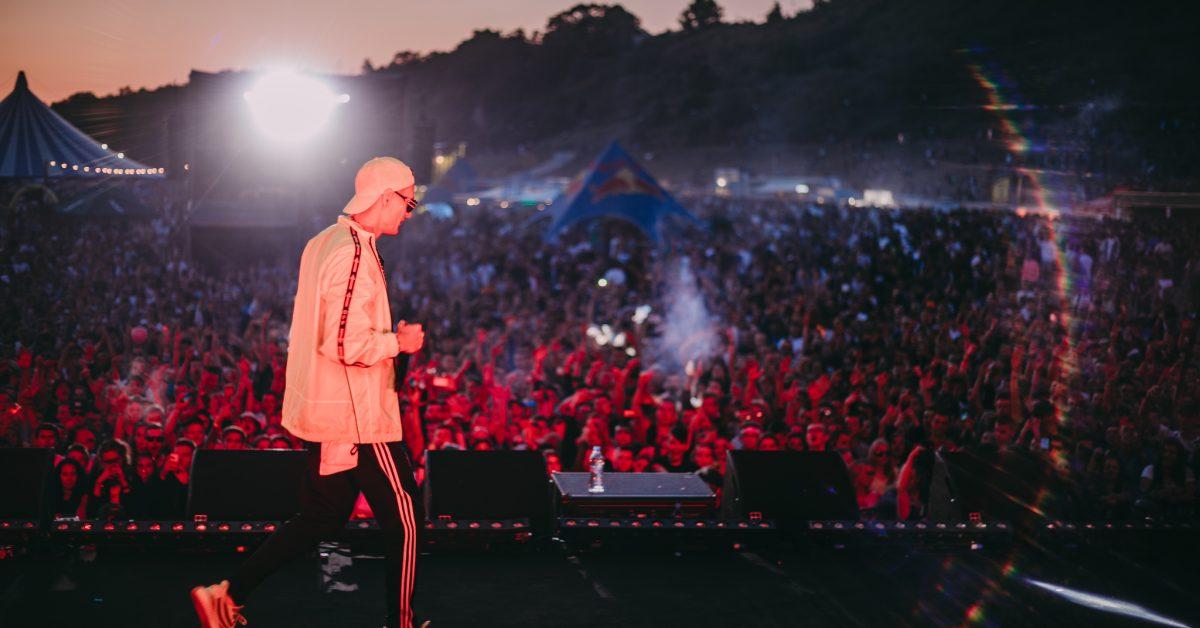 Ruszyła przedsprzedaż biletów na Polish Hip-Hop Festival 2020. Poznaliśmy też pierwszych wykonawców