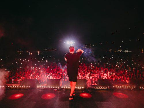 Poznaliśmy kolejnych wykonawców na Polish Hip-Hop Festival 2020! Sprawdźcie, kto wystąpi