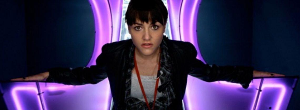 """Uczestnicy niemieckiego Big Brothera nie wiedzieli o epidemii. Sprawdziła się wizja twórcy serialu """"Black Mirror""""?"""
