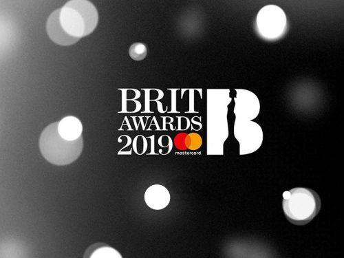BRIT Awards 2019 – poznaj zwycięzców!