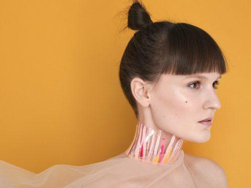 Bovska prezentuje kolejny singiel z najnowszej płyty!