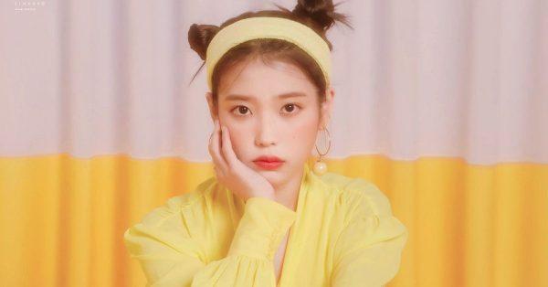 K-popowe piosenki zniknęły ze Spotify