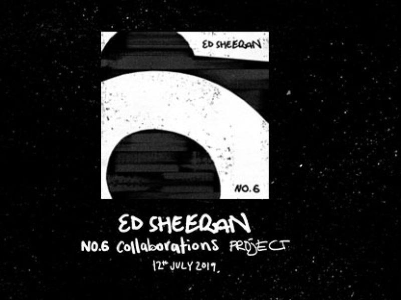 """Ed Sheeran nadchodzi z nową płytą. Zobacz klip do kolejnego singla """"BLOW"""""""