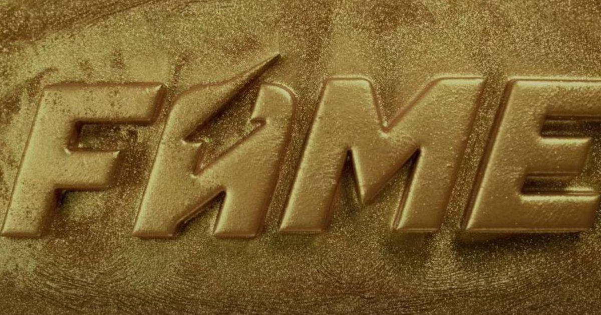 """Sarius i Smolasty łamią pierwszą zasadę """"Fight Clubu"""" promując FAME MMA 11"""